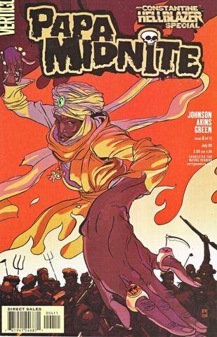 File:Hellblazer Papa Midnite Vol 1 4.jpg