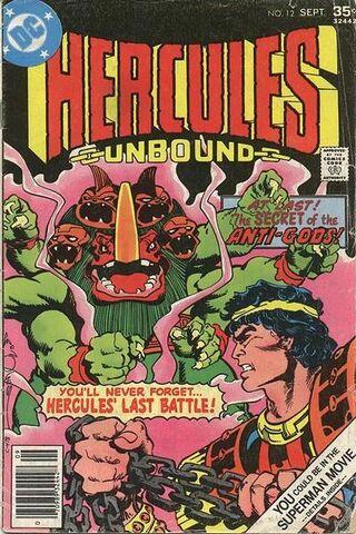 File:Hercules Unbound Vol 1 12.jpg
