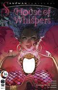 House of Whispers Vol 1 16