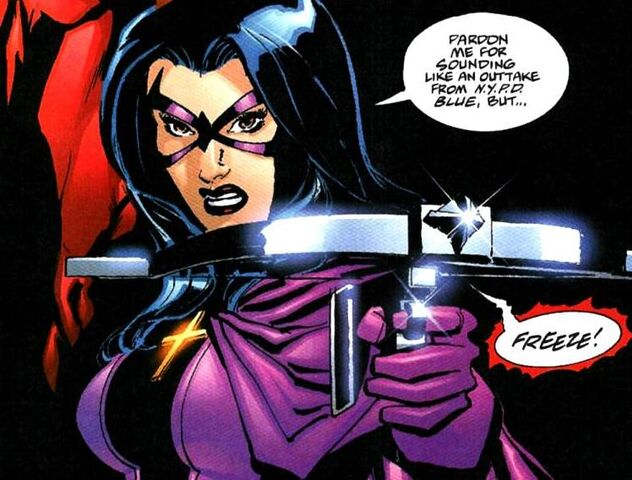 File:Huntress 0020.jpg