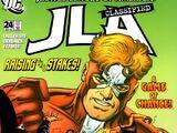 JLA Classified Vol 1 24