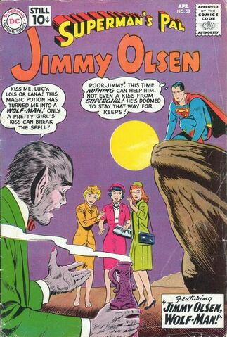 File:Jimmy Olsen Vol 1 52.jpg