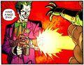 Joker 0085