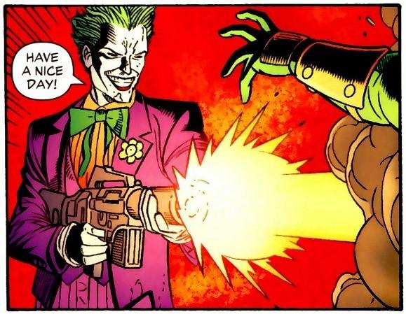 File:Joker 0085.jpg