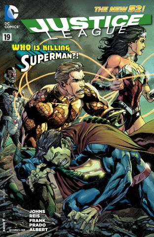 File:Justice League Vol 2 19.jpg
