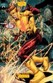 Kid Flash Wally West 017