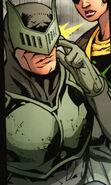 Knight DCUO 001