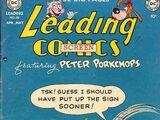 Leading Screen Comics Vol 1 48