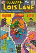 Lois Lane 77