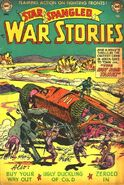 Star Spangled War Stories Vol 1 4