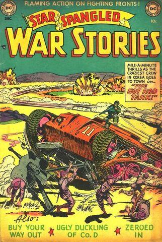 File:Star Spangled War Stories Vol 1 4.jpg