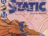Static Vol 1 45