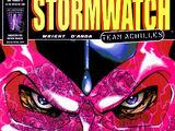 Stormwatch: Team Achilles Vol 1 23