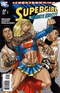 Supergirl v.5 22