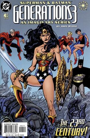 File:Superman Batman Generations Vol 3 4.jpg