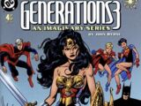 Superman and Batman: Generations Vol 3 4