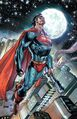 Superman Earth-1 035