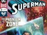 Superman Vol 5 2