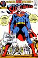 Superman v.1 240