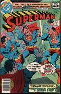 Superman v.1 332