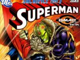 Superman Vol 2 219