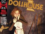 The Dollhouse Family Vol 1 5