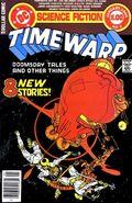 Time Warp 2