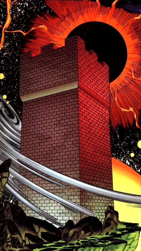 Recrutement (Fate-Wonder Woman) Latest?cb=20100211191342
