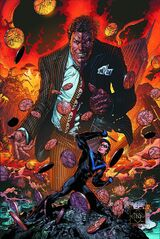 Two-Face 0008
