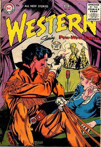 File:Western Comics Vol 1 60.jpg