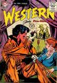 Western Comics Vol 1 60