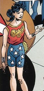 File:Wonder Girl SBG.png