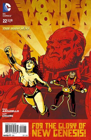 File:Wonder Woman Vol 4 22.jpg