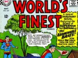 World's Finest Vol 1 157
