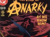 Anarky Vol 1 4
