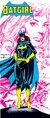 Batgirl Barbara Gordon 0002