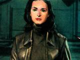 Carol Ferris (Justice)
