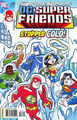 DC Super Friends 16