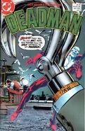 Deadman v.1 3