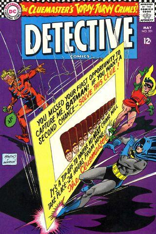 File:Detective Comics 351.jpg
