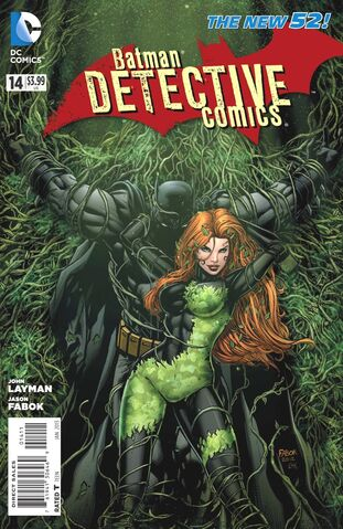 File:Detective Comics Vol 2 14.jpg