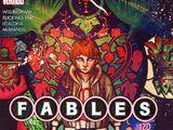 Fables Vol 1 120