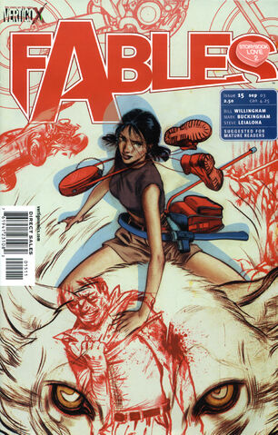 File:Fables Vol 1 15.jpg