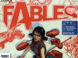 Fables Vol 1 15