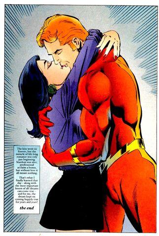 File:Flash Wally West 0184.jpg