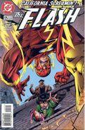 Flash v.2 125