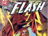 The Flash Vol 2 125
