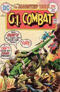 GI Combat Vol 1 178