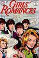 Girls' Romances Vol 1 109