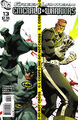 Green Lantern Emerald Warriors Vol 1 13
